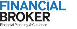 Impartial Financial Advisors