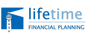 Lifetime Financial Planning - Aidan Wall Financial Advice