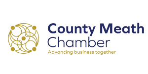 County Meath Chamber