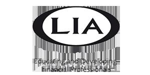Life Insurance Association